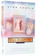 Eve's Daughters Paperback