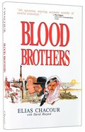 Blood Brothers Paperback