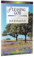 Pleasing God (Lifeguide Bible Study Series) Paperback