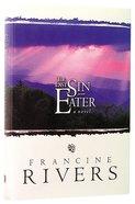 The Last Sin Eater Hardback