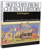 Sketches From Church History Paperback