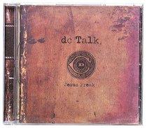 Jesus Freak the Album
