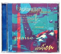 Australian Worship Collection (Source)