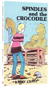 Spindles and the Crocodile
