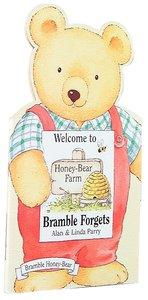 Honey Bear Farm Bramble Forgets